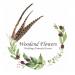 Woodendflowers